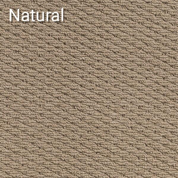 Kingscliff-Natural-Carpet