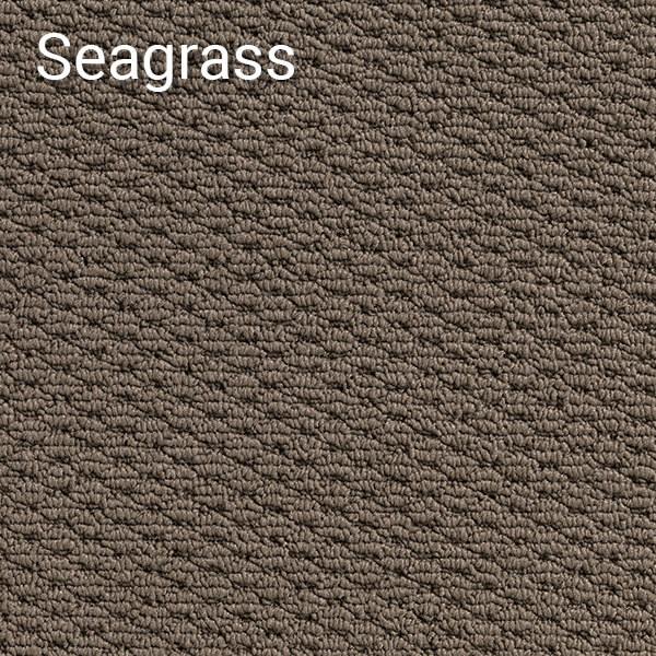 Kingscliff-Seagrass-Carpet