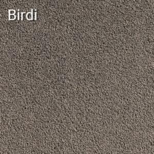 Mantra-Birdi-Carpet