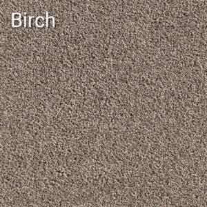 Metropol-Birch-Carpet