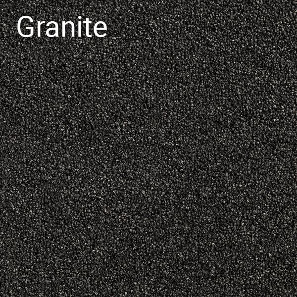 Metropol-Granite-Carpet