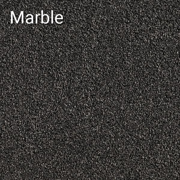 Metropol-Marble-Carpet