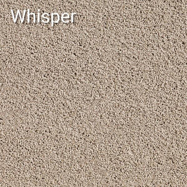 Metropol-Whisper-Carpet