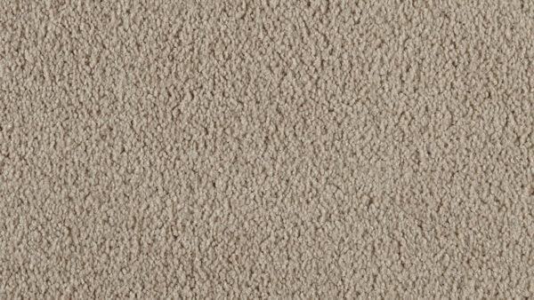 Mystic Charm Almond Floor