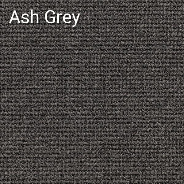North-South-Ash-Grey-Carpet