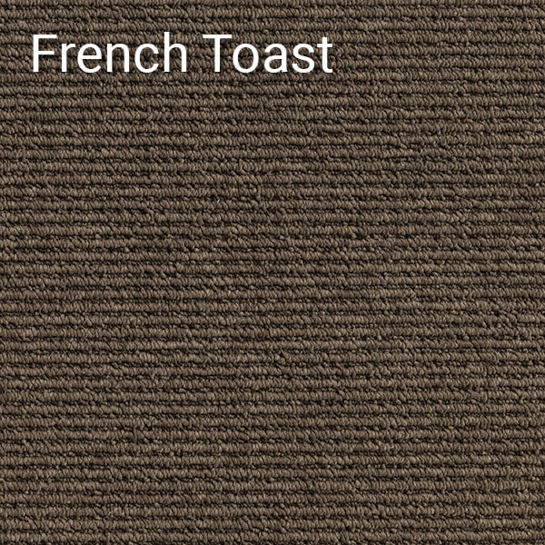 North-South-French-Toast-Carpet