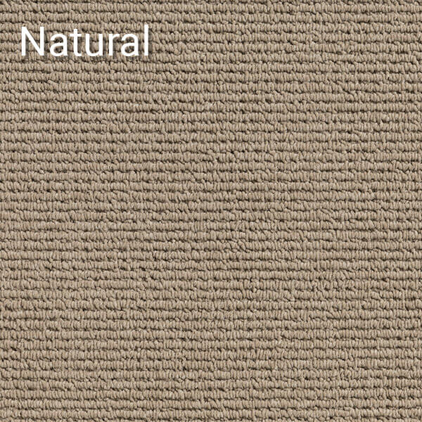 North-South-Natural-Carpet
