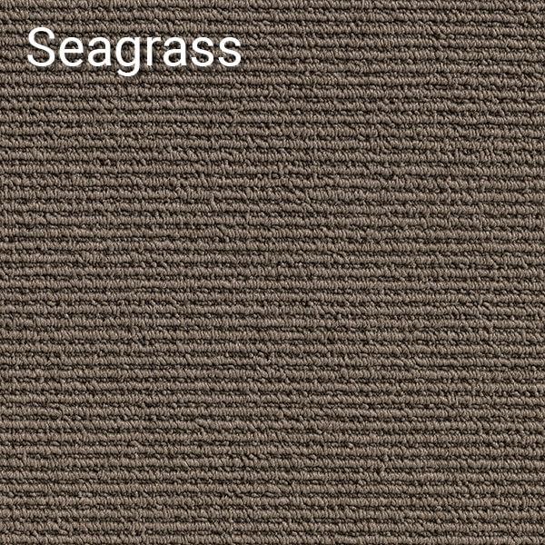 North-South-Seagrass-Carpet