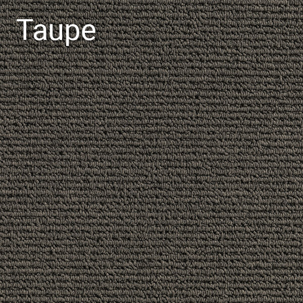 North-South-Taupe-Carpet