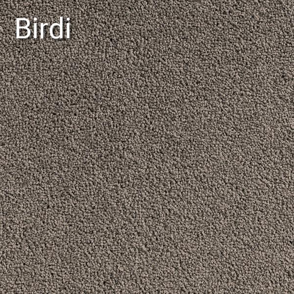 Pacific-Birdi-Carpet
