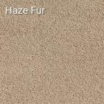 Haze Fur