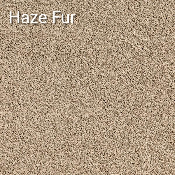 Pacific-Haze-Fur-Carpet