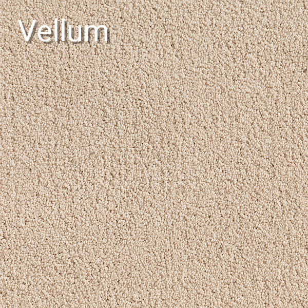 Pacific-Vellum-Carpet