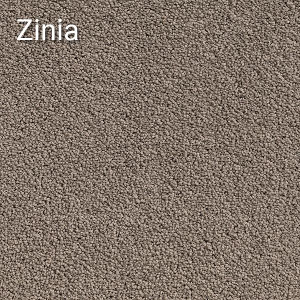 Pacific-Zinia-Carpet