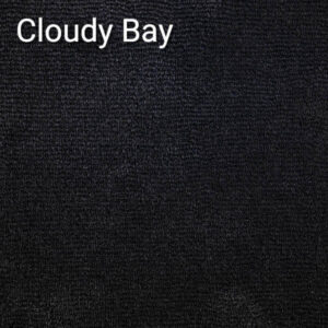 Pipers-Creek-Cloudy-Bay-Carpet