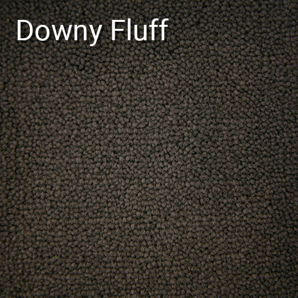 Pipers-Creek-Downy-Fluff-Carpet