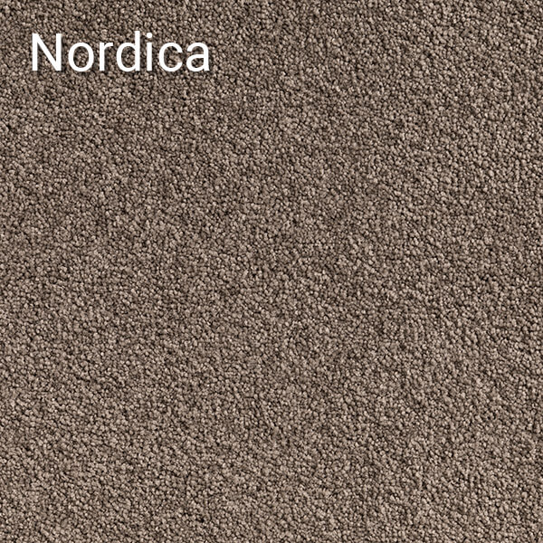 Pluto-Nordica-Carpet