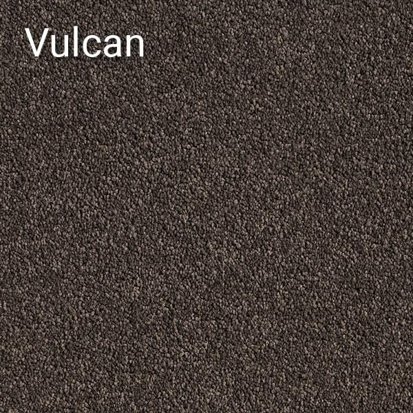 Pluto-Vulcan-Carpet