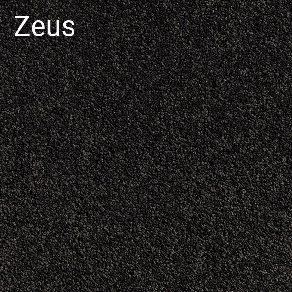 Pluto-Zeus-Carpet