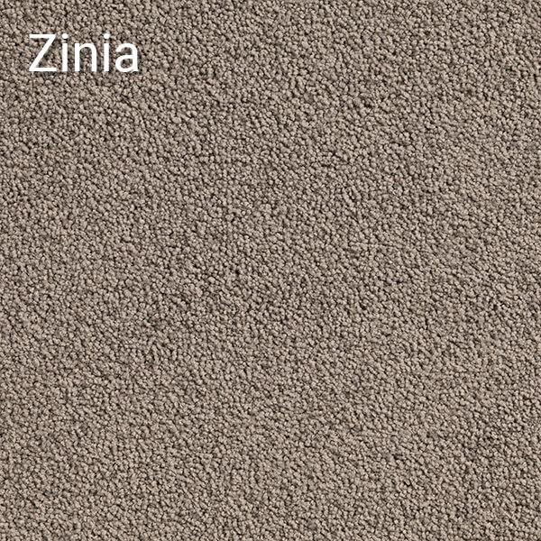 Pluto-Zinia-Carpet