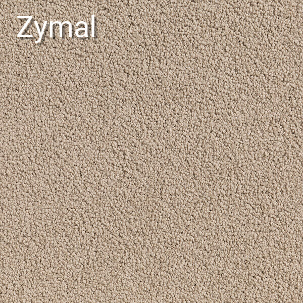 Pluto-Zymal-Carpet