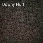 Downy Fluff