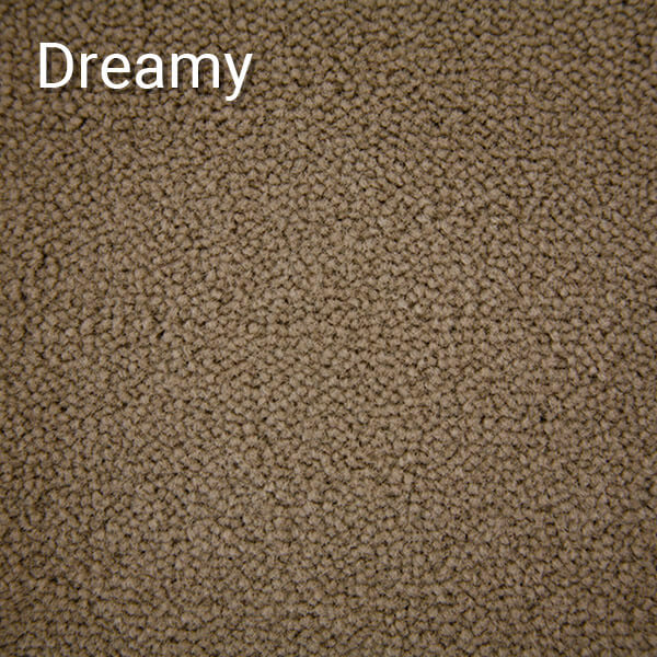 Rochford-Dreamy-Carpet