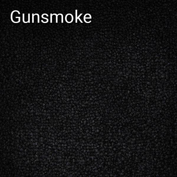 Rochford-Gunsmoke-Carpet