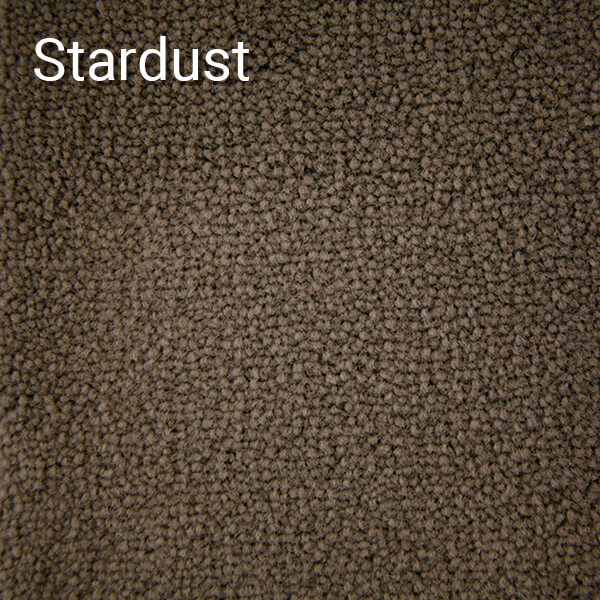 Rochford-Stardust-Carpet