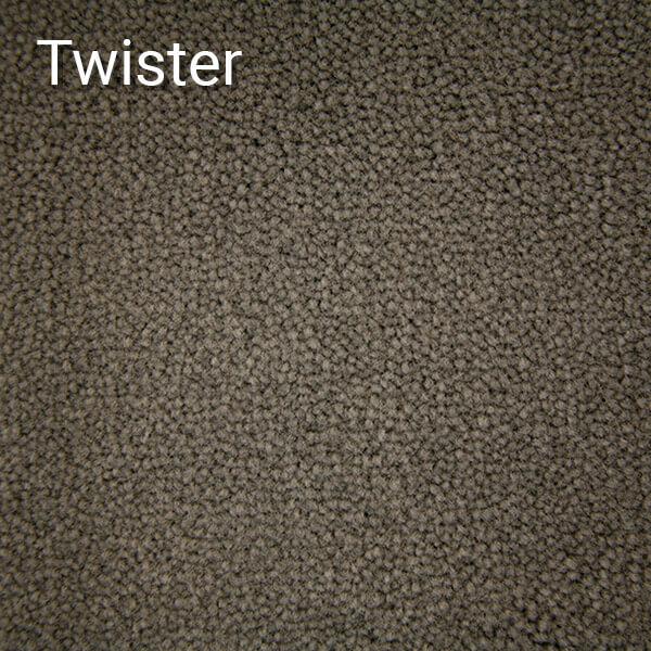 Rochford-Twister-Carpet