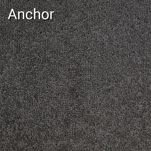 Rushcutter-Anchor-Carpet