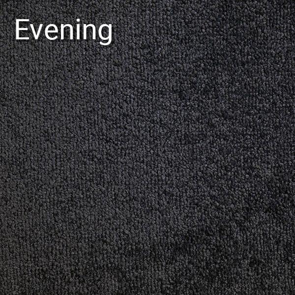 Rushcutter-Evening-Carpet