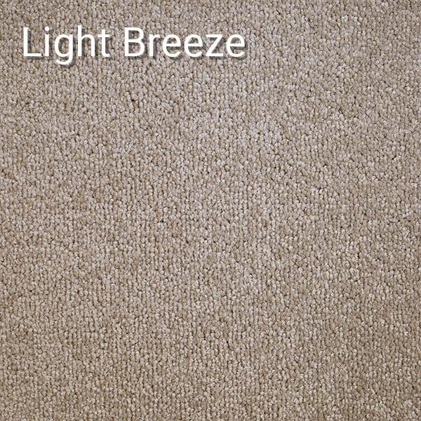 Rushcutter-Light-Breeze-Carpet