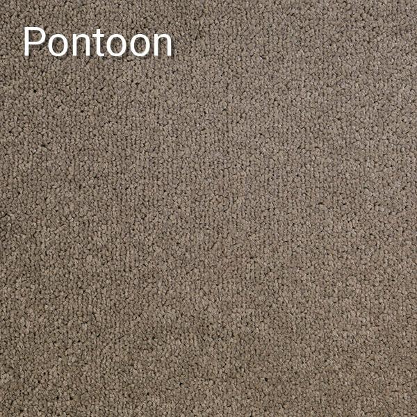 Rushcutter-Pontoon-Carpet