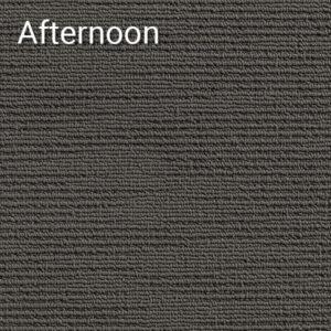 Sunday-Afternoon-Carpet