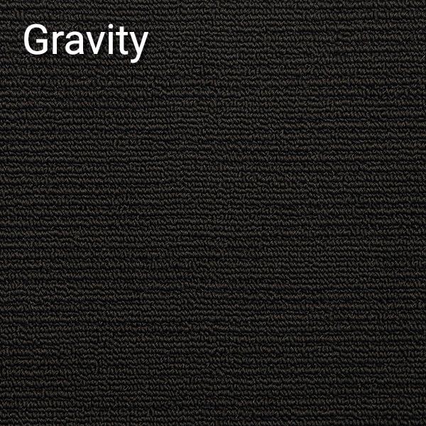 Sunday-Gravity-Carpet