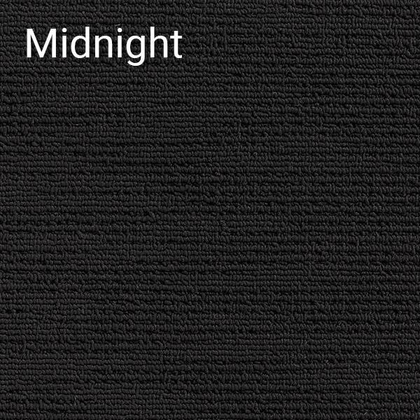 Sunday-Midnight-Carpet