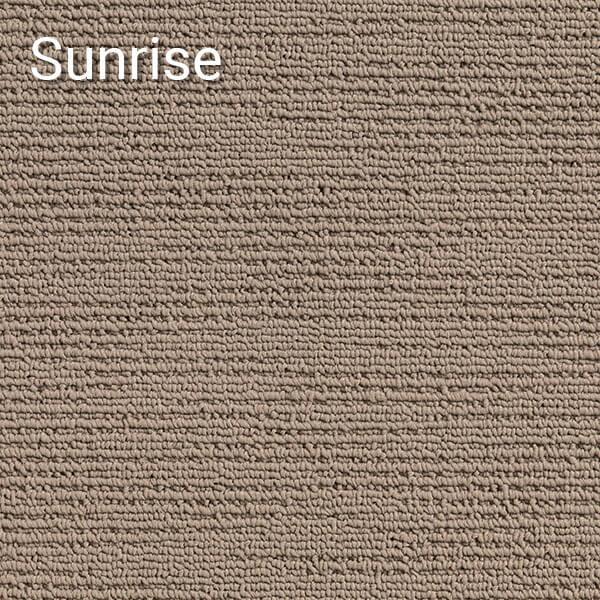 Sunday-Sunrise-Carpet
