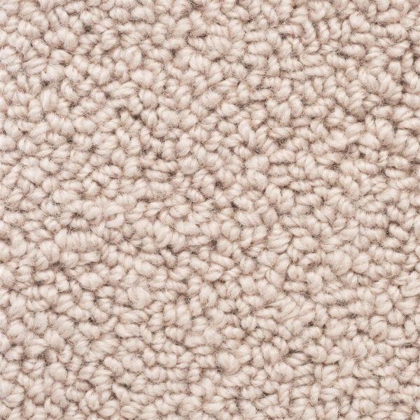 carpet-armure-beeswax