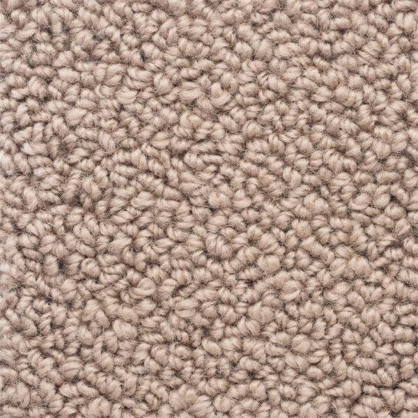 carpet-armure-latte