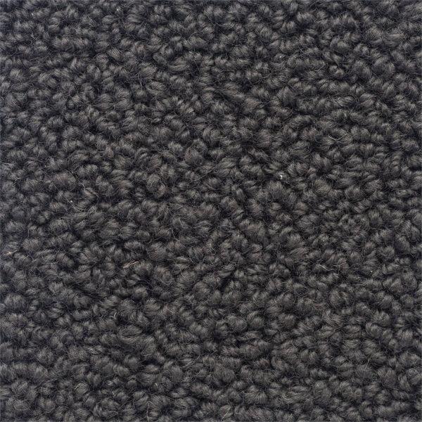 carpet-armure-nightshade