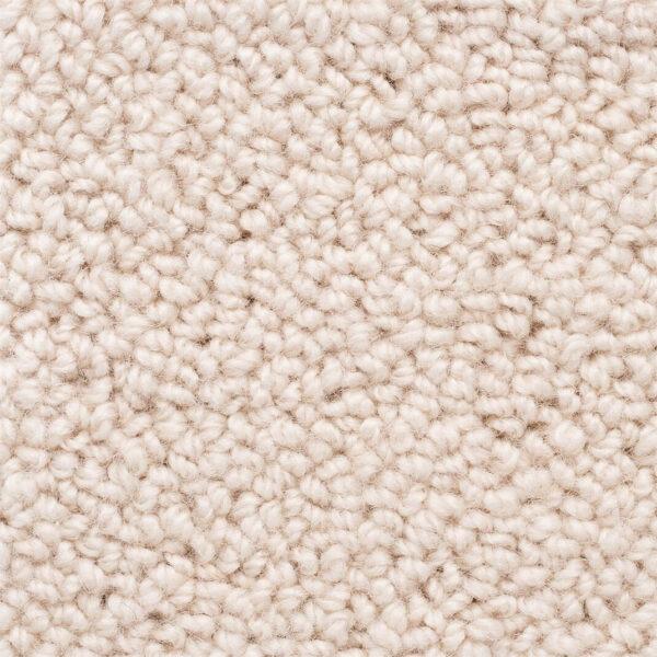 carpet-armure-portico
