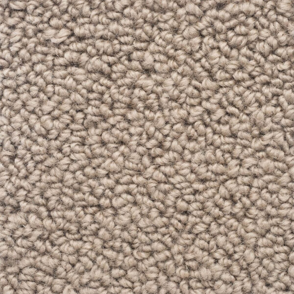 carpet-armure-reiki