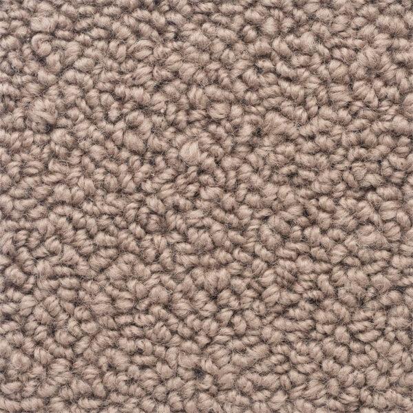 carpet-armure-teatree
