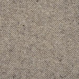 carpet-aviemore-aurora