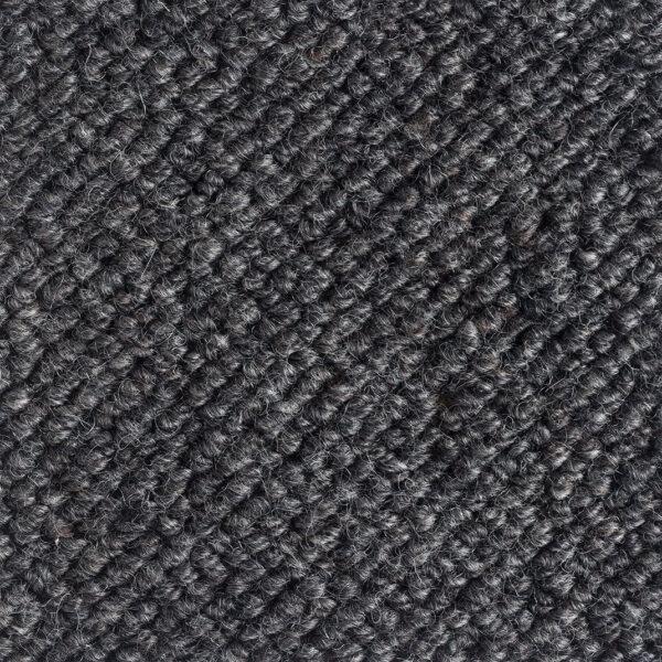 carpet-aviemore-basalt