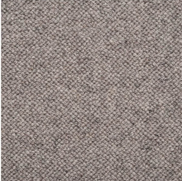 carpet-aviemore-haze
