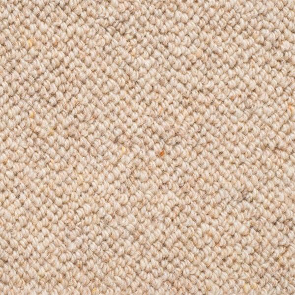 carpet-aviemore-pampas