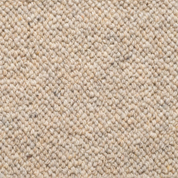carpet-aviemore-sandcastle