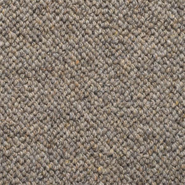 carpet-aviemore-stonehenge